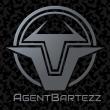 AgentBartezz