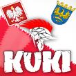 Kukinsky