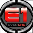 E1_EVER_ONE