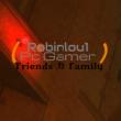Robinlou1FR