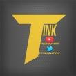 TinKouTinK2