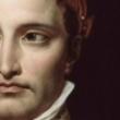 Napoleon180504