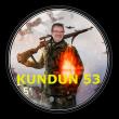 kundun53