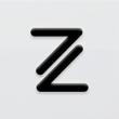 Zn4rfi