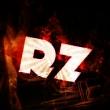 RaZooR_71