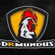 Nativ_DrMundus