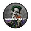 AKquentin47