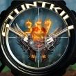 Stuntkill357