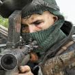 SniperBzh1