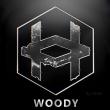 Woodycsb