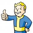 FalloutIIIBoy
