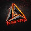 Delta-lFenrir