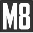 M8desfamilles