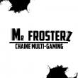 Mrfrosterz