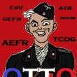 Otto4980