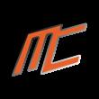 MarechalCobra