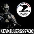DaRk_Kevkillers