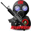 RyyphWhyte