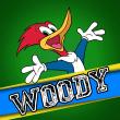 woody357ANW