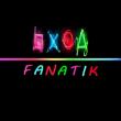 FanatiksTV