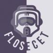flosecet_FR