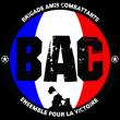 BAC_batistouta
