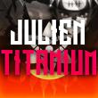 JulienTitanium