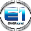 E1_Epidemiik67