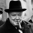 Churchill35