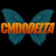 CmdoDelta