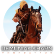 demoniak-kharn