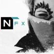 NFX1G