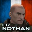 NOTHAN_FR