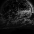 Darknesss50