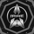 IRAE-WaRrIsE