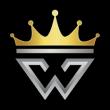 WAW4M