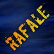 Rafale_FR