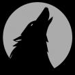 Gwolf9