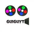 GuiGuyt