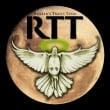 RTTFarfadet