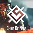Chrys-De-Nerf