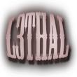 Lethal_Gaming_64