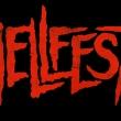 FLG_HellFesT
