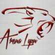 arenalyon