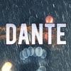 Daante_FR