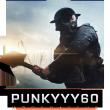 Punkyyy60