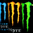 MonsterEnergi2-0