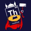 TheFiireHD