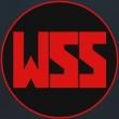 WSS_abratagadams