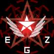 EGZ_Skyfall